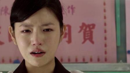 李荣浩很走心的一首歌, 假如我《年少有为》, 就能真的好好爱她吗