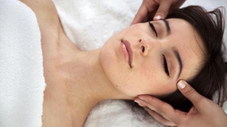 5个帮你快速的入睡方法, 还是有科学依据, 你认为