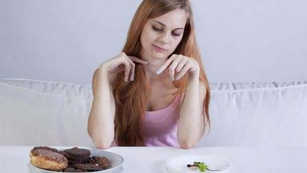 """为什么人""""饿过头""""之后, 肚子反而不饿了?"""