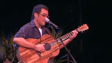 李宗盛写给林忆莲的歌, 也是最打动人的一首歌!