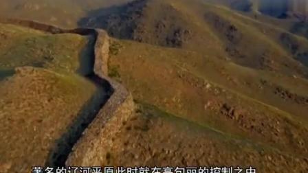 中国历史上就凭高句丽一个就能抗住隋唐五十年