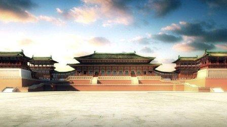 北京最要去的景点, 见证了中国的历史, 被称作世