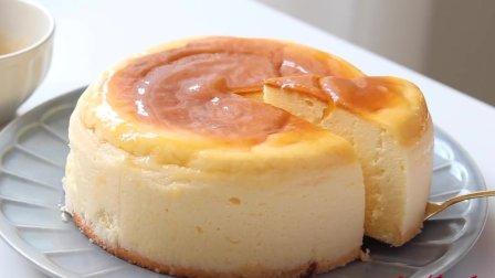 轻乳酪蛋糕怎么做才好吃? 甜品控的福利!
