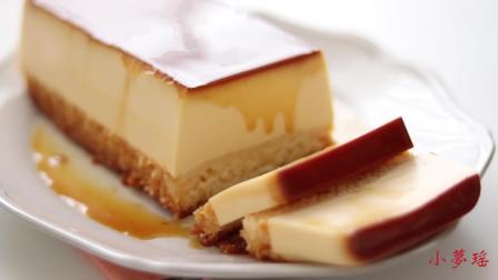 如何做烘焙? 手把手教你做奶油奶酪蛋糕