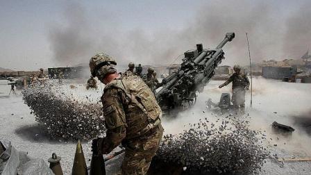 发生战争准备工作需要多久