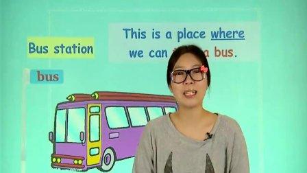 小学英语: 小学英语单词快速记忆法, 让孩子轻松记单词, 太牛啦!