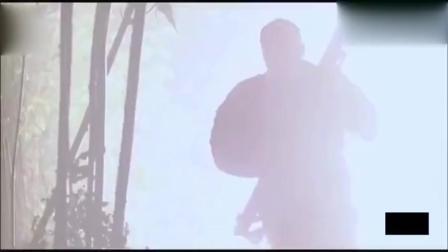 巴雷特狙击步枪对抗T-888机器人, 打也打不死