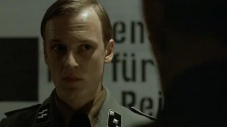 帝国的毁灭, 德国顶级电影荣誉奖——巴伐利亚电影观众奖