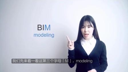 BIM是一个软件? 别再被市面上的培训机构骗了