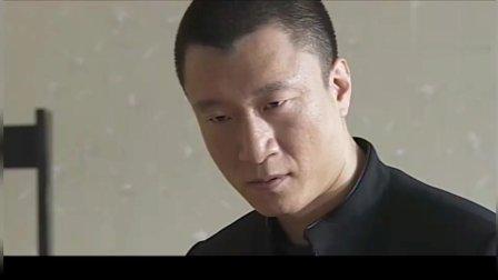 《征服》刘华强经典片段: 认识我吗认识我别动, 动我打死你