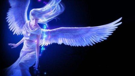 抚慰心灵, 洗涤灵魂。无一句歌词。《天国的女儿》你能听出什么呢?