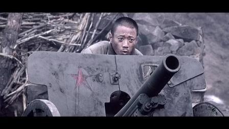 小山炮开炮是一拉绳子就发射