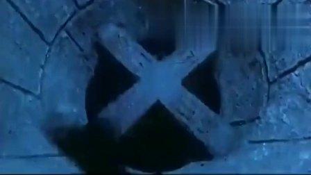 《尸家重地》卢冠廷用石头砸烂了封印老尸王的符咒! 人间大浩劫!