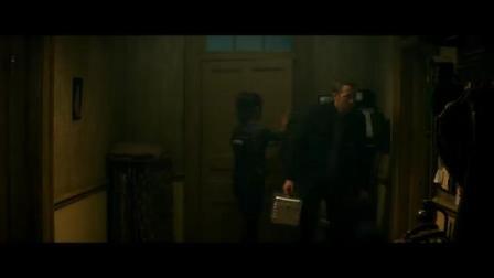 王牌保镖-电影-高清完整版视频在线观看–爱奇艺1