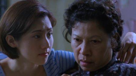 20年前的经典恐怖片, 香港第一凶宅, 被释放的鬼魂四处行凶作恶