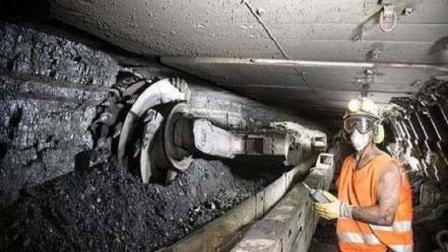在中国采完煤矿后, 剩下来的空间都是怎么处理的? 网友: 不失所望