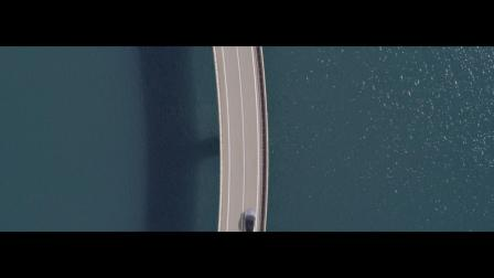 ENOVATE天际汽车——海豚
