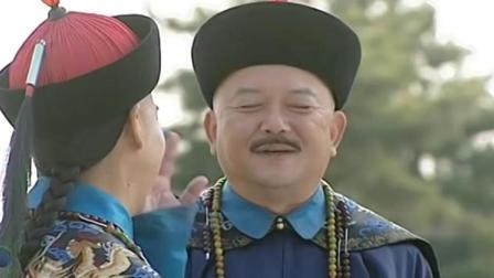 和珅一个五行上联,纪晓岚霸气反击:北人南相,和中堂什么东西