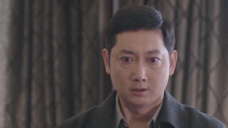 """剧集:马元《那座城》再遇""""亡妻"""" 角色""""共情""""大展演技"""