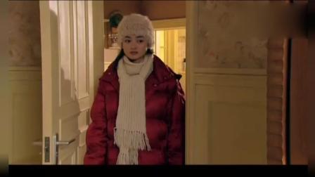 《婆婆来了》何琳出院回家, 发现家里没人