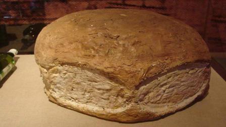 产自俄罗斯的大列巴, 为什么成了哈尔滨的特色美食? 看完涨见识了