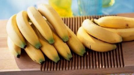 如果每天吃一根香蕉, 一个月后对身体会产生什么影响? 看完记得转告身边人