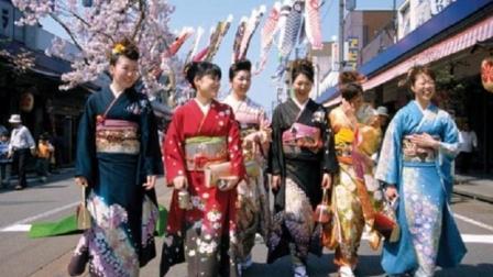 日本女导游直言: 真的不敢带中国游客, 给的钱再多也没意思!