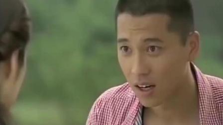 小伙拦住漂亮姑娘,得知对方是中国人以后,还真不客气啊!