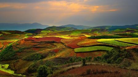 云南旅游有哪些必去的景点? 云南旅游需要注意这几个事情!