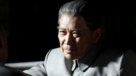 林彪死亡后, 听听毛主席是什么看法, 为何当时不能外传