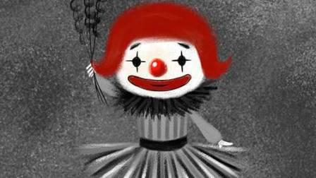 《第五人格》小丑需要加踩板加速么? 丨幸运物牛解说手游