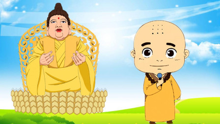 现在的年轻人为啥不愿意做生意了? 听完佛祖的这段话你就明白了!