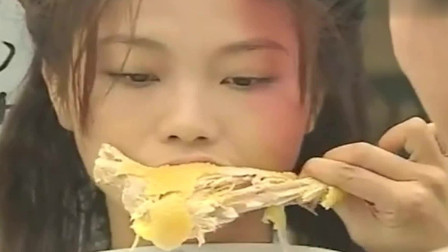 真假东宫: 丑皇后被斩, 老天爷都发怒了, 差一点劈死心机女