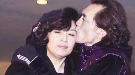 李咏去世后, 他最爱的女儿, 却遇到了比癌症更可怕的事情!