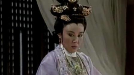 秦始皇与阿房女: 阿房去世后, 嬴政用最好的水晶棺盛放, 还要为她修阿房宫!