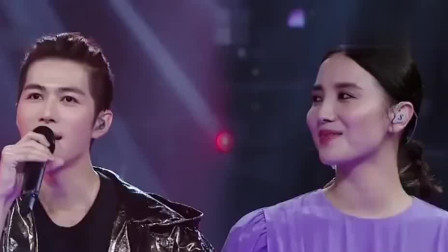 跨界歌王: 当她一开口, 评委惊呆了, 薛之谦不停的赞美, 太好听了