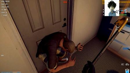Ep10-花式吊打 盗贼模拟器 thief