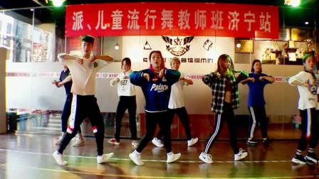 少儿舞蹈教材, 《foot》少儿舞蹈大全, 精选舞蹈视频!
