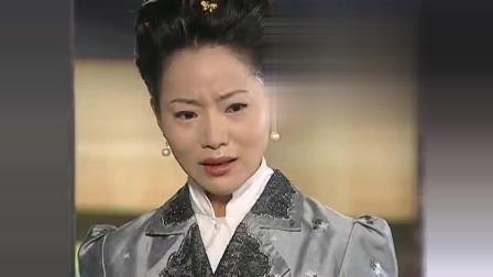 木棉花的春天: 立群让佩芸在结婚书按手印, 采薇大哭我们的婚礼呢