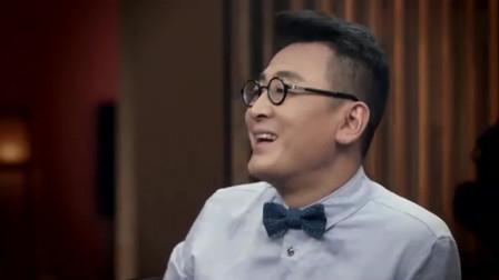 《圆桌派》窦文涛: 肥胖大多数集中在中低收入阶层! 太扎心了!