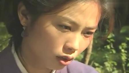 真假东宫: 太子大言不惭要杀丑女, 殊不知丑女才是自己的亲生母亲?