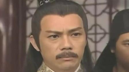 真假东宫: 心机女假意关心皇上, 却不知皇上已得知真相, 这下有好戏看!