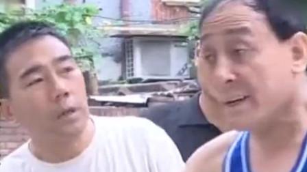 杨光的快乐生活: 大哥曹大壮骂街这段, 简直让人笑到不停