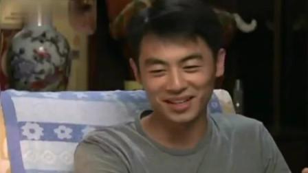 正阳门下: 韩春明二姐就是一个厉害人物, 连苏萌都让她三分