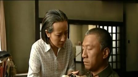 军歌嘹亮: 高大山嫌弃妻子一辈子, 到老竟说妻子做饭像猪食!