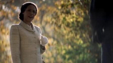 神秘博士 第十一季 十三姨偶遇不肯让座的民权斗士罗莎
