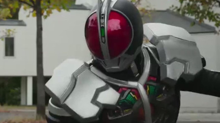 假面骑士: 平成骑士20周年剧场版官方MV, 一览假面骑士的风采, 直戳粉丝泪点