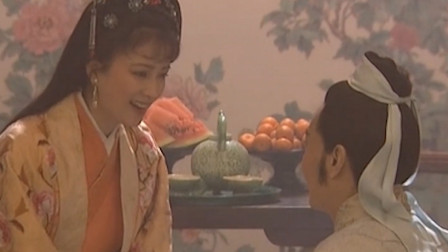 """一代名妓李师师, 为何会被称为""""飞将军""""? 不愧是女中豪杰"""