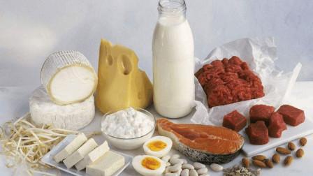 糖尿病人的饮食原则, 记住啦