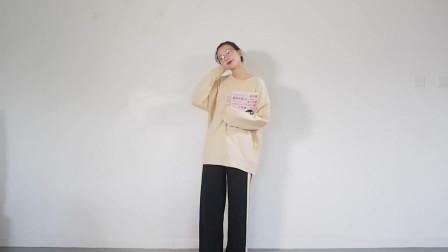 秋季穿搭, 快时尚品牌秋季服饰大种草!